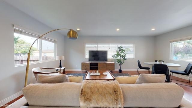 1 Bedroom, North Redondo Beach Rental in Los Angeles, CA for $1,295 - Photo 1