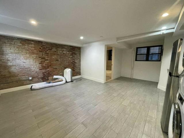 Studio, Alphabet City Rental in NYC for $1,850 - Photo 1