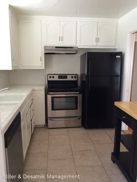 2 Bedrooms, Brentwood Rental in Los Angeles, CA for $2,450 - Photo 1
