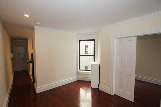 3 Bedrooms, East Harlem Rental in NYC for $2,400 - Photo 2