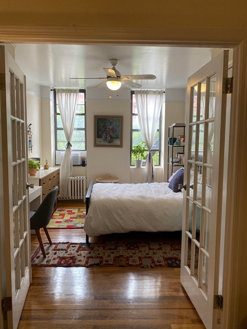1 Bedroom, Alphabet City Rental in NYC for $2,400 - Photo 1