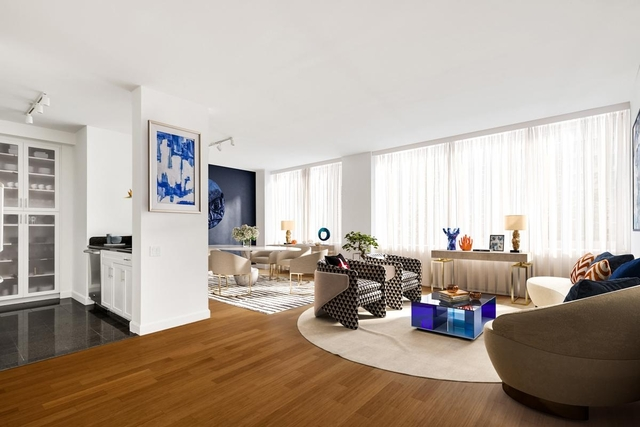 1 Bedroom, Garment District Rental in NYC for $3,329 - Photo 1
