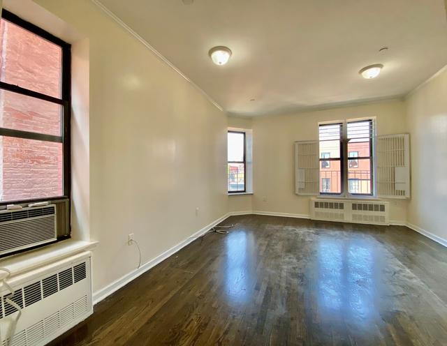 1 Bedroom, Central Harlem Rental in NYC for $1,768 - Photo 1