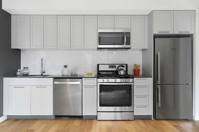 1 Bedroom, Williamsburg Rental in NYC for $2,163 - Photo 1