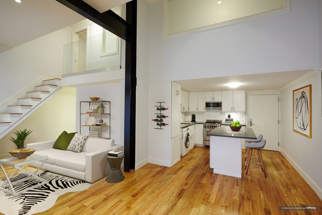 3 Bedrooms, Gramercy Park Rental in NYC for $6,400 - Photo 1