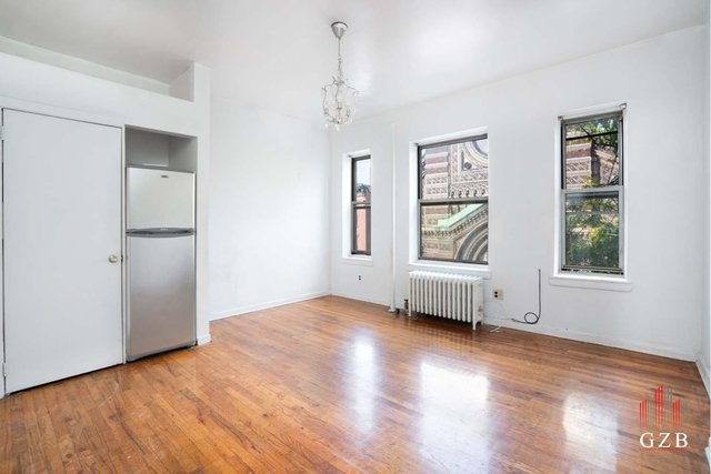 Studio, Central Harlem Rental in NYC for $1,450 - Photo 1