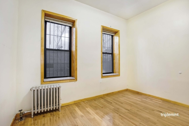 Room, Two Bridges Rental in NYC for $1,200 - Photo 1