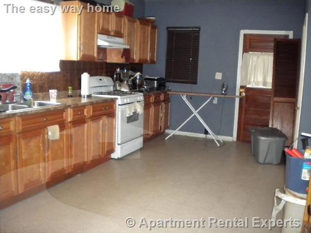 3 Bedrooms, Wellington Rental in Boston, MA for $2,400 - Photo 1