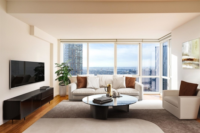 Studio, Fort Greene Rental in NYC for $2,583 - Photo 1