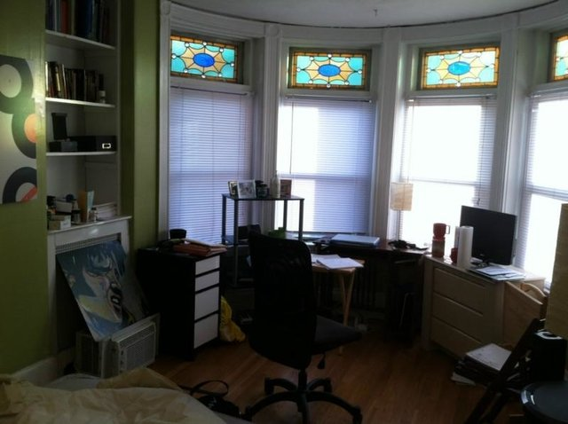 2 Bedrooms, Fenway Rental in Boston, MA for $3,350 - Photo 1