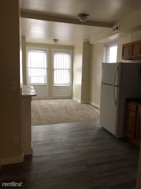 4 Bedrooms, Avenue of the Arts North Rental in Philadelphia, PA for $2,200 - Photo 1