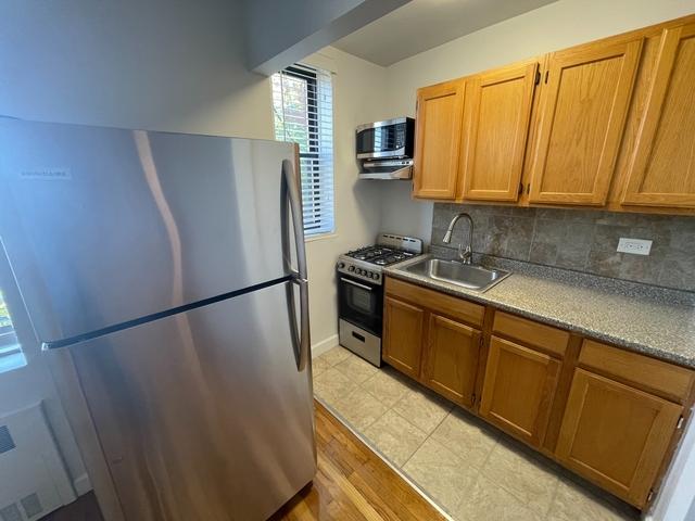 Studio, Briarwood Rental in NYC for $1,545 - Photo 1