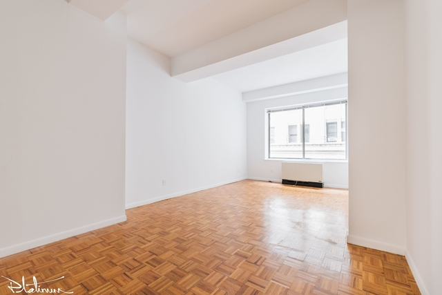 3 Bedrooms, Financial District Rental in NYC for $7,795 - Photo 1
