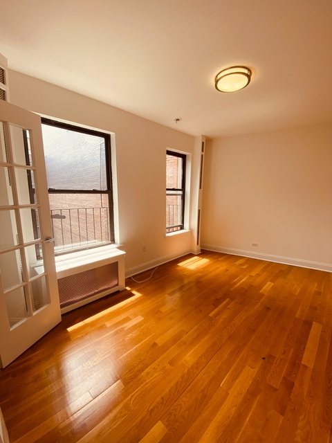 Studio, Little Italy Rental in NYC for $2,123 - Photo 1