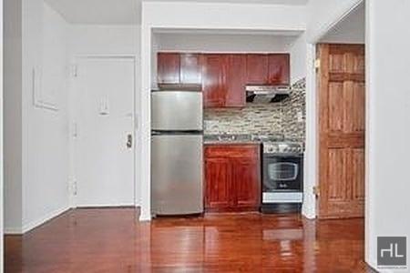 2 Bedrooms, NoLita Rental in NYC for $2,450 - Photo 1