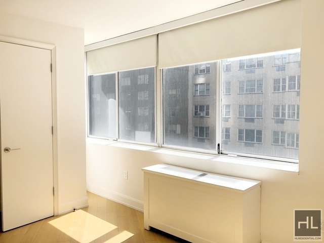 2 Bedrooms, Sutton Place Rental in NYC for $7,636 - Photo 1