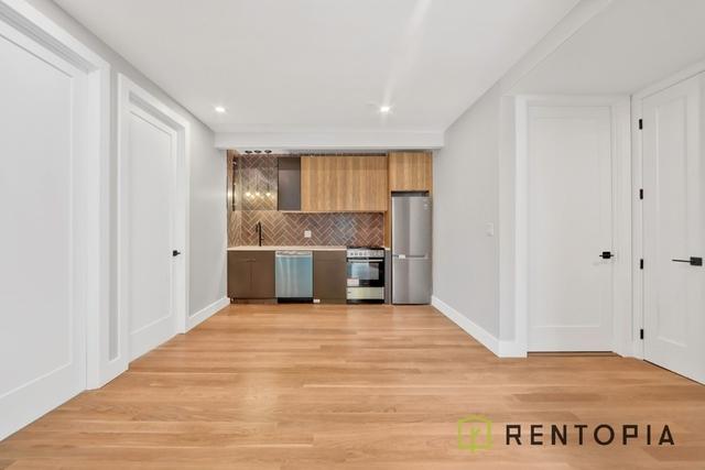 2 Bedrooms, Bushwick Rental in NYC for $2,390 - Photo 1