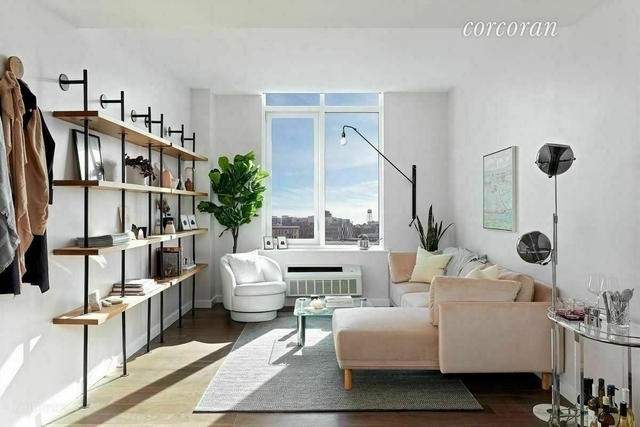 1 Bedroom, Greenpoint Rental in NYC for $3,480 - Photo 1