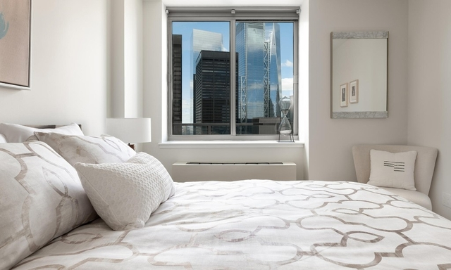 2 Bedrooms, Financial District Rental in NYC for $4,799 - Photo 1