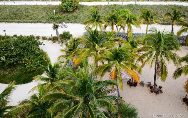 3 Bedrooms, Altos Del Mar Rental in Miami, FL for $7,200 - Photo 1