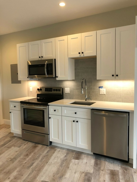 1 Bedroom, Mission Hill Rental in Boston, MA for $2,750 - Photo 1