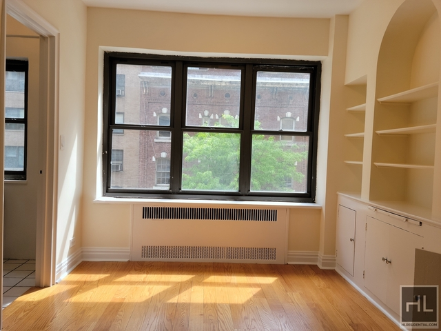 Studio, Midtown East Rental in NYC for $2,208 - Photo 1