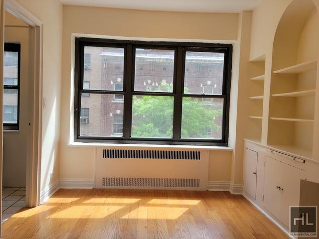 1 Bedroom, Midtown East Rental in NYC for $3,062 - Photo 1