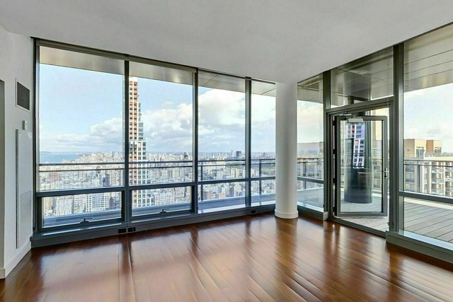 3 Bedrooms, Lincoln Square Rental in NYC for $9,590 - Photo 1