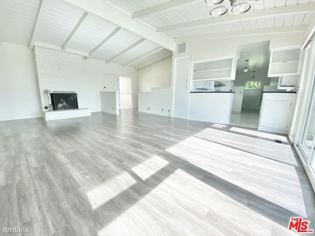 2 Bedrooms, Bel Air-Beverly Crest Rental in Los Angeles, CA for $7,200 - Photo 1
