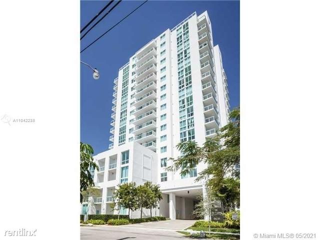 2 Bedrooms, Edenholme Gardens Rental in Miami, FL for $2,800 - Photo 1