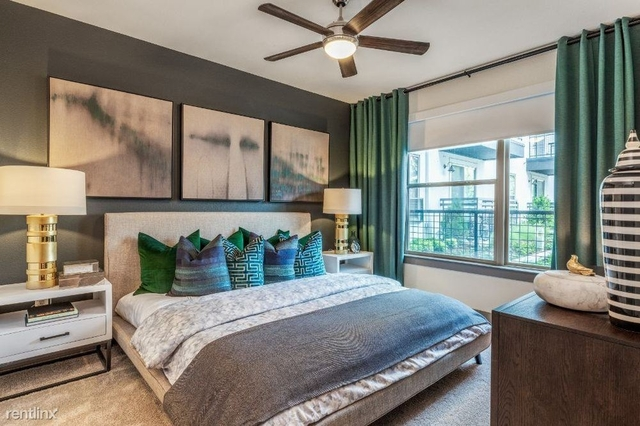 2 Bedrooms, Fort Worth Avenue Rental in Dallas for $1,813 - Photo 1