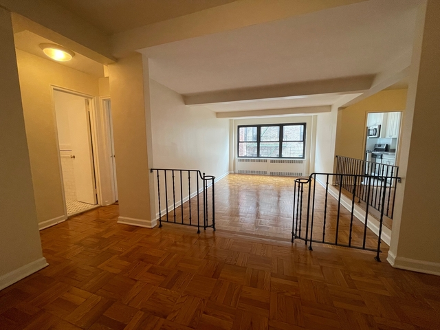 1 Bedroom, Concourse Village Rental in NYC for $2,437 - Photo 1