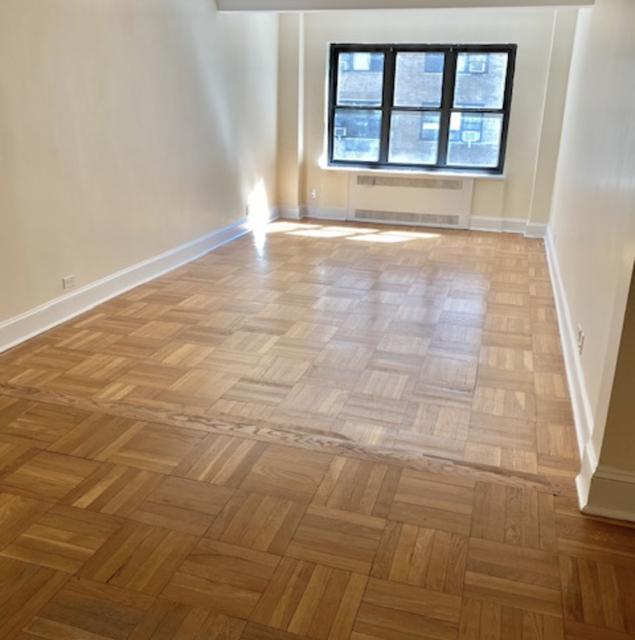 2 Bedrooms, Midtown East Rental in NYC for $4,000 - Photo 1