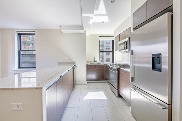 3 Bedrooms, Sutton Place Rental in NYC for $7,083 - Photo 1
