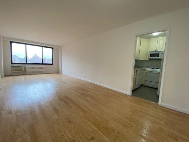 1 Bedroom, Central Harlem Rental in NYC for $2,121 - Photo 1