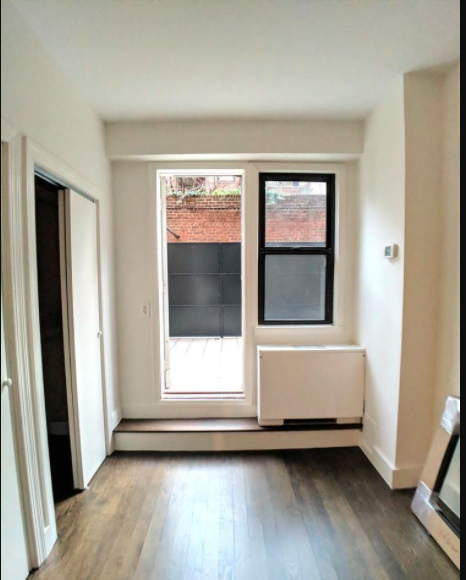 2 Bedrooms, Upper East Side Rental in NYC for $4,000 - Photo 1