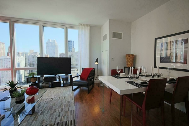 1 Bedroom, Lincoln Square Rental in NYC for $4,737 - Photo 1