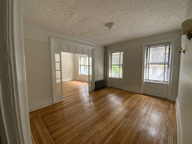 4 Bedrooms, Hudson Heights Rental in NYC for $2,439 - Photo 1