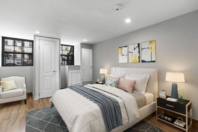 Studio, Weeksville Rental in NYC for $2,182 - Photo 1