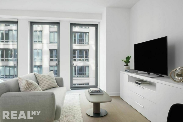 Studio, Flatiron District Rental in NYC for $3,610 - Photo 1