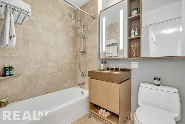 1 Bedroom, NoMad Rental in NYC for $4,934 - Photo 1