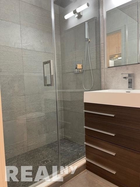 2 Bedrooms, Bowery Rental in NYC for $3,065 - Photo 1