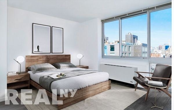 1 Bedroom, Bowery Rental in NYC for $4,042 - Photo 1
