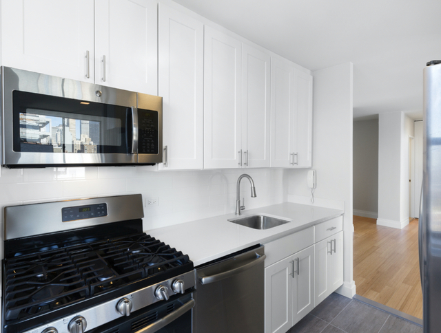 2 Bedrooms, Murray Hill Rental in NYC for $4,850 - Photo 1