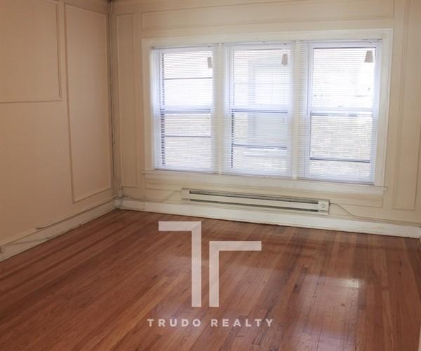 1 Bedroom, Evanston Rental in Chicago, IL for $1,115 - Photo 1