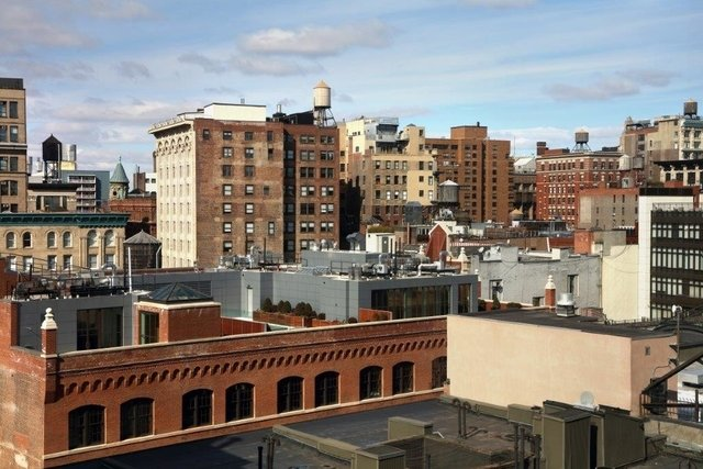 1 Bedroom, NoHo Rental in NYC for $4,200 - Photo 1