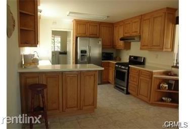 3 Bedrooms, Coastal San Pedro Rental in Los Angeles, CA for $3,900 - Photo 1