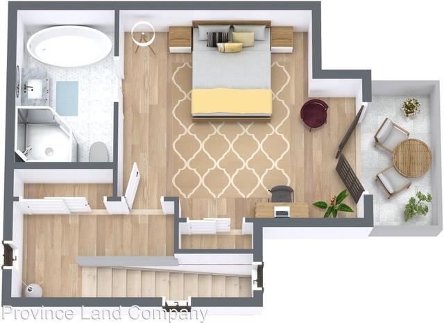 2 Bedrooms, Lower State Rental in Santa Barbara, CA for $5,300 - Photo 1