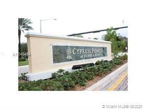 1 Bedroom, Turtle Run Rental in Miami, FL for $1,300 - Photo 1