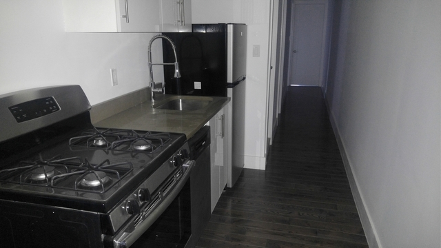 4 Bedrooms, Manhattanville Rental in NYC for $3,750 - Photo 1